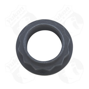 Dodge Magna/Steyr front pinion nut
