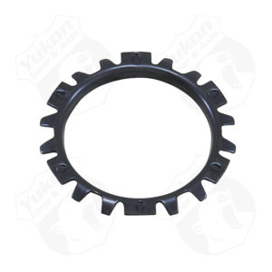 Pilot Bearing retainer for Ford 9.
