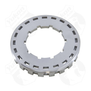 11.5 GM spanner adjuster nut