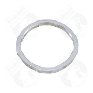 GM 8.25 IFS Side Bearing Adjuster Lock Ring'07 & Up