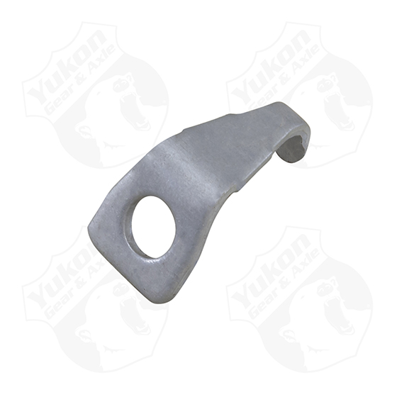 T8 side bearing adjuster lock (without bolt)