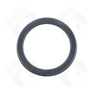 Spindle bearing seal for Dana 30 & 44