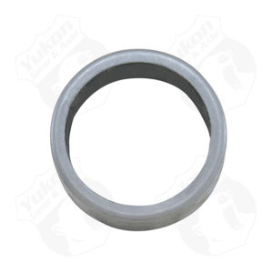 Spindle bearing for Dana 44