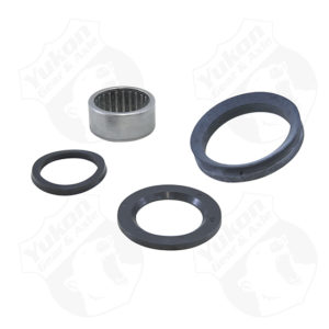 Spindle bearing & Seal kit for Dana 50 & 60