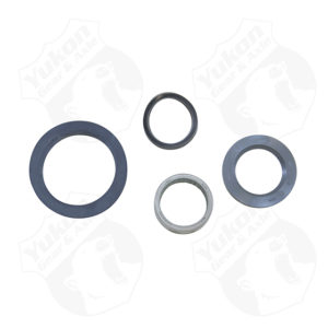 Spindle bearing & seal kit for Dana 30Dana 44 & GM 8.5