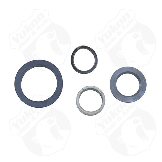 Spindle bearing & seal kit for Dana 30Dana 44 & GM 8.5
