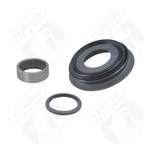 Spindle bearing & seal kit for Dana 28