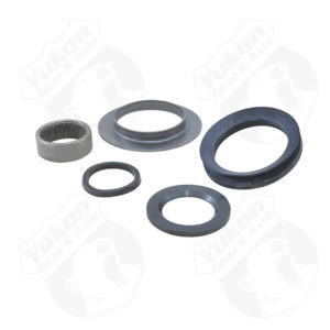 Spindle bearing & seal kit for Dana 44 IFS