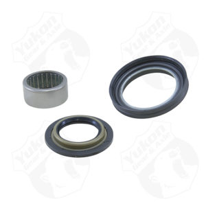 Spindle bearing & seal kit for '78-'99 Ford Dana 60