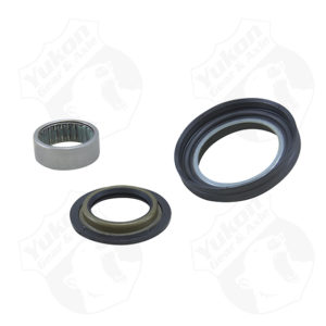 Spindle bearing & seal kit for '93-'96 Ford Dana28Model 35 IFS & Dana 44 IFS