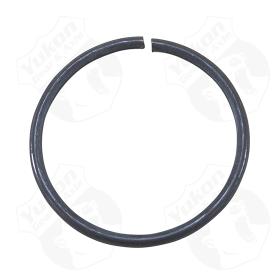 3.60MM carrier shim/snap ring for C210.