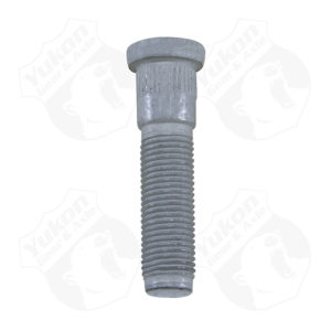Axle stud for Chrysler 9.25 ZF rear