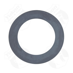 10.5 Chrysler Standard Open Side Gear and Thrust Washer for Dodge