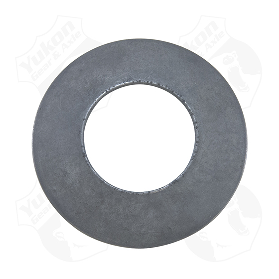 10.25 FORD TracLoc Pinion gear Thrust Washer