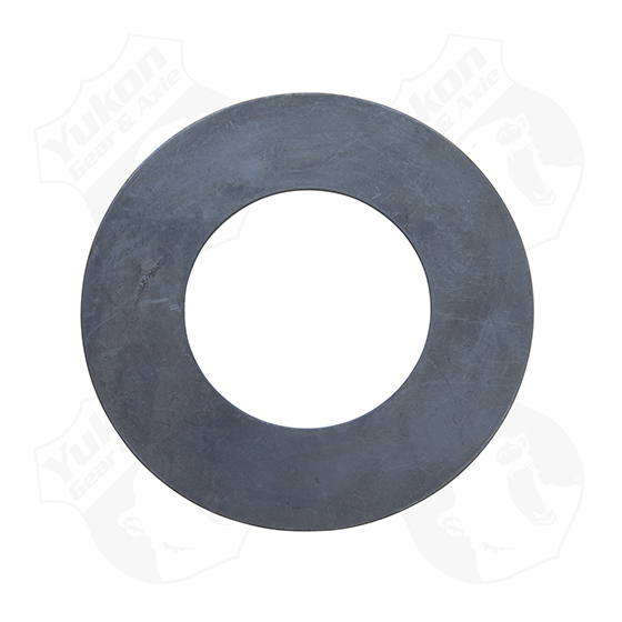 14T Side Gear Thrust Washer.