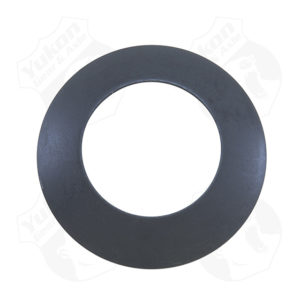 11.5 GM Standard Open Side Gear Thrust Washer.