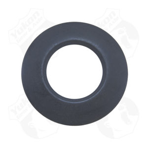 11.5 GM Standard Open Pinion gear Thrust Washer.