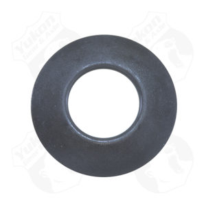 7.5 & 7.625 Standard Open Pinion gear Thrust Washer.