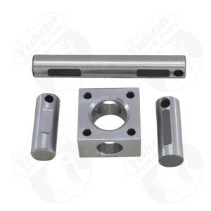 0.260 diameter cross pin roll pin for 8.75 Chrysler89 Fordand Model 20 and 35.