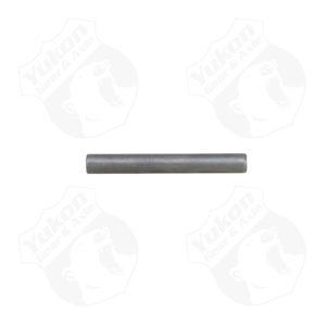 8 cross pin shaftstandard Open
