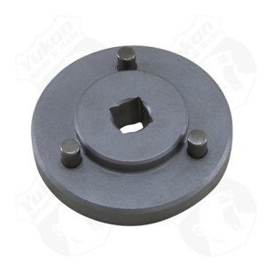 Spanner tool for Toyota 7.58V6and Landcruiser