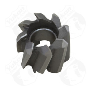 Spindle boring tool replacement cutter for Dana 80  YT H32