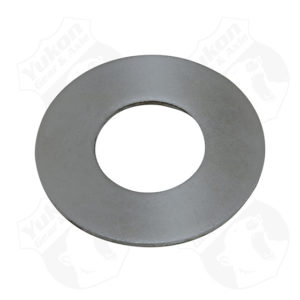 Washer for HD adapter clamshellpuller tool.