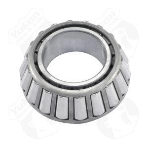 Set up bearing