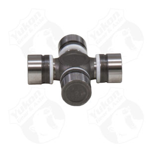 Yukon 1310 to Mechanics 3R adapter U/Joint.