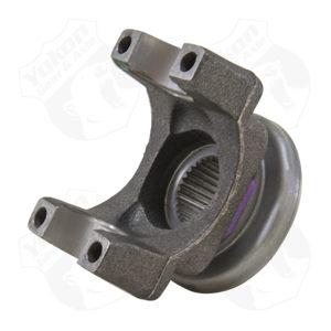 Yukon yoke for GM 8.25 IFS and 9.25 IFS (mech 3R).
