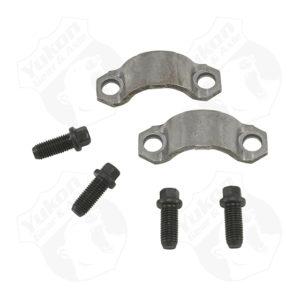 Dana 60Dana 701350141010.25and 9.5 U-Joint Strap kit