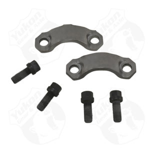 1310 & 1330 U/joint strapDana 30Dana 44Model 35& 9.25 w/bolts.