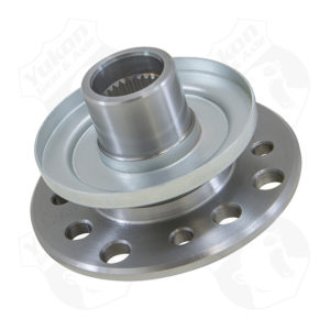 Yukon 12 hole yoke for '83 and newer Toyota 8 and V6 with 27 splines.