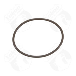 O-ring for Toyota & Dana 44 ZIP locker seal housing