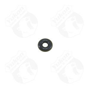 O-ring for Yukon Zip Locker Bulkhead fitting kit