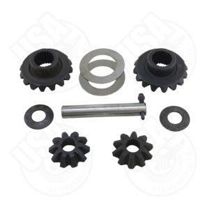 USA Standard gear open spider gear set for Chrysler 7.25