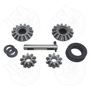 USA Standard Gear open spider gear set for Chrysler 8.2527 spline
