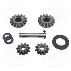USA Standard Gear open spider gear set for Chrysler 8.2529 spline