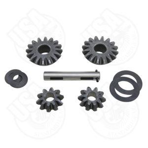 USA Standard Gear replacement spider gear set for Dana 5030 spline