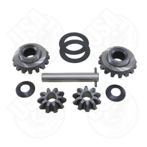 USA Standard Gear replacement spider gear set for Dana 6030 spline