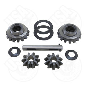 USA Standard Gear replacement spider gear set for Dana 6032 spline