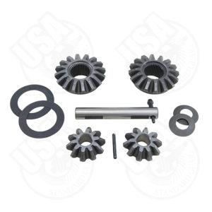 USA Standard Gear replacement spider gear set for Dana 6035 spline