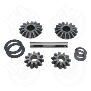 USA Standard Gear Replacement Standard Spider Gear Set for Dana 7035 spline