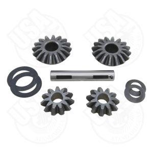 USA Standard Gear Replacement Standard Spider Gear Set for Dana 7032 spline