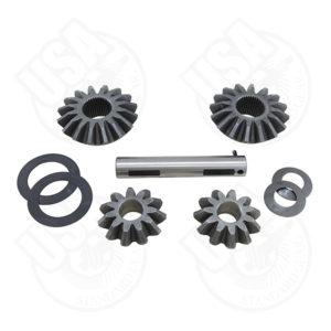 USA Standard Gear replacement spider gear set for Dana 8037 spline