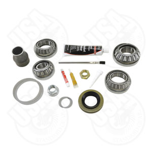 USA Standard Master Overhaul kit for '90 & old Toyota Landcruiser