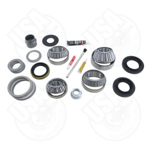 USA Standard Master Overhaul kit for '87-'97 Toyota Landcruiser front