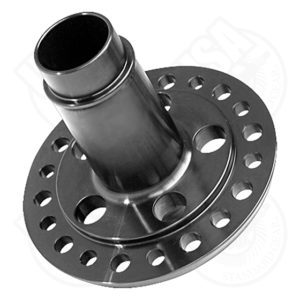 USA Standard spool for Ford 931 spline