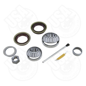 USA Standard Pinion installation kit for '00 & up GM 7.5 & 7.625