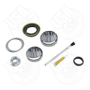 USA Standard Pinion installation kit for AMC Model 35 rear